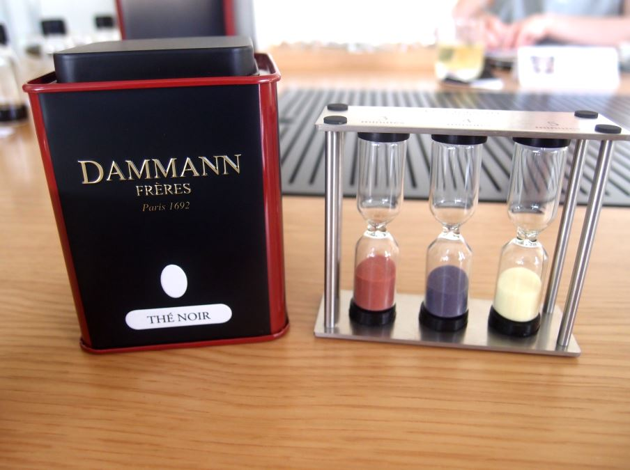 dammann9